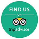 Find Go Scuba Diving on Tripadvisor